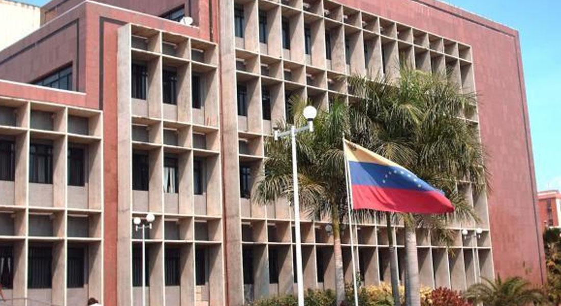Tribunal dictó privativa de libertad contra exconcejal de la MUD en Aragua