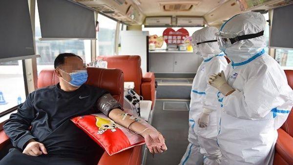 De vuelta a la crisis: China reporta subida de contagios por COVID-19