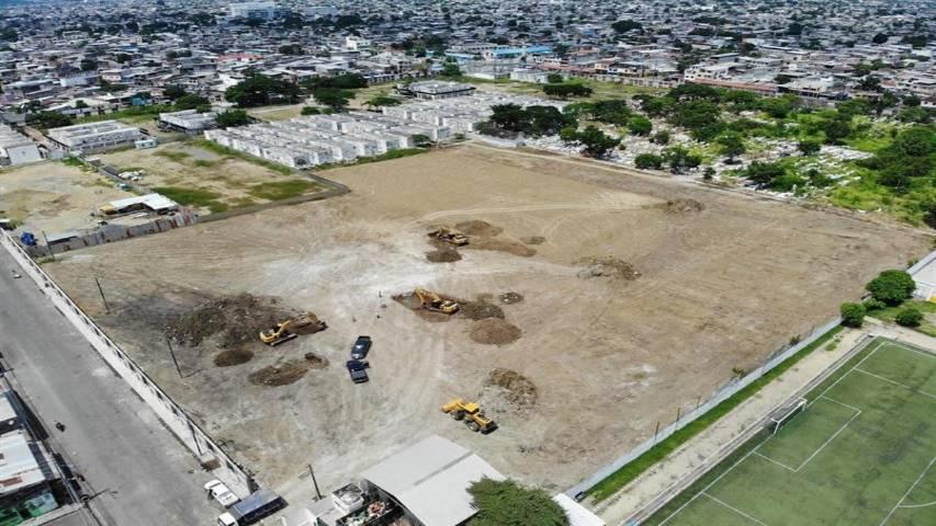 guayaquil | Foto: Cortesía