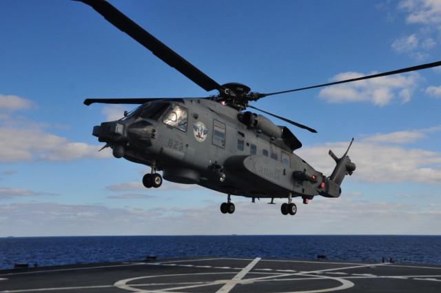 helicoptero-otan