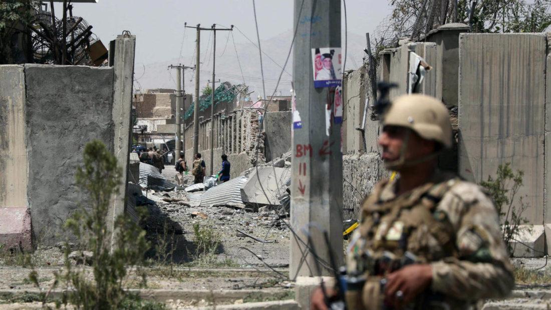 base-afgana