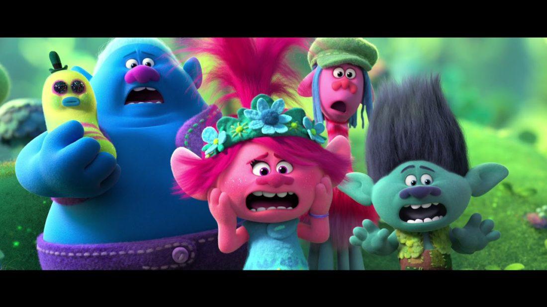 trolls-estreno