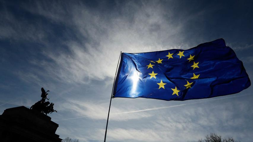 Unión Europea | Foto: Cortesía