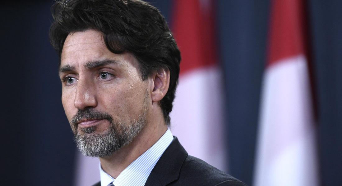 Canadá comienza a reactivar su actividad económica pese a protestas
