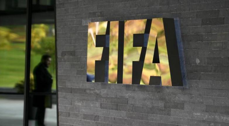 FIFA organizará partido para recaudar fondos contra pandemia