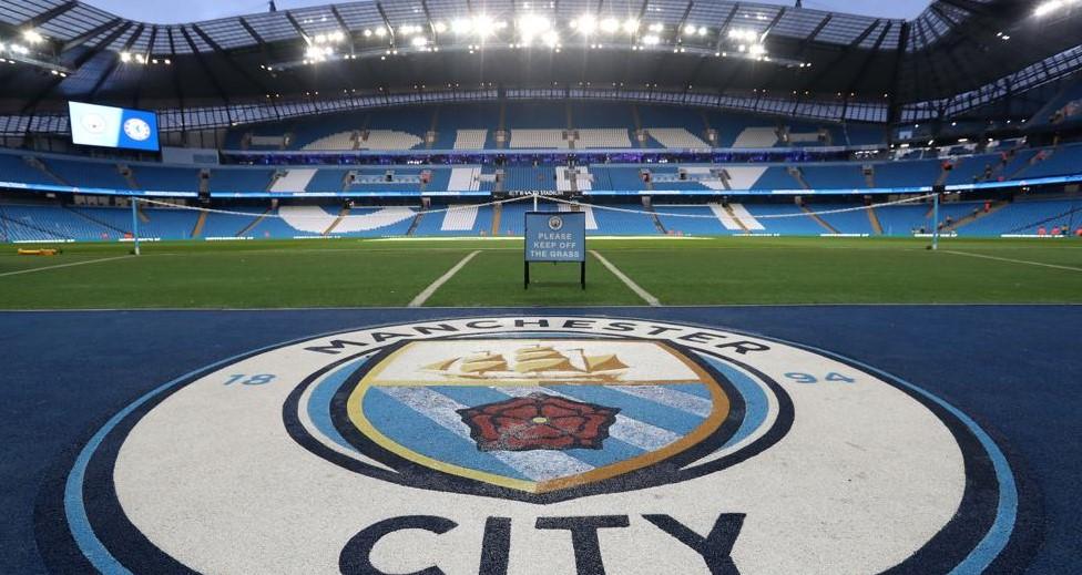 El TAS definirá el futuro del Manchester City en la Champions League