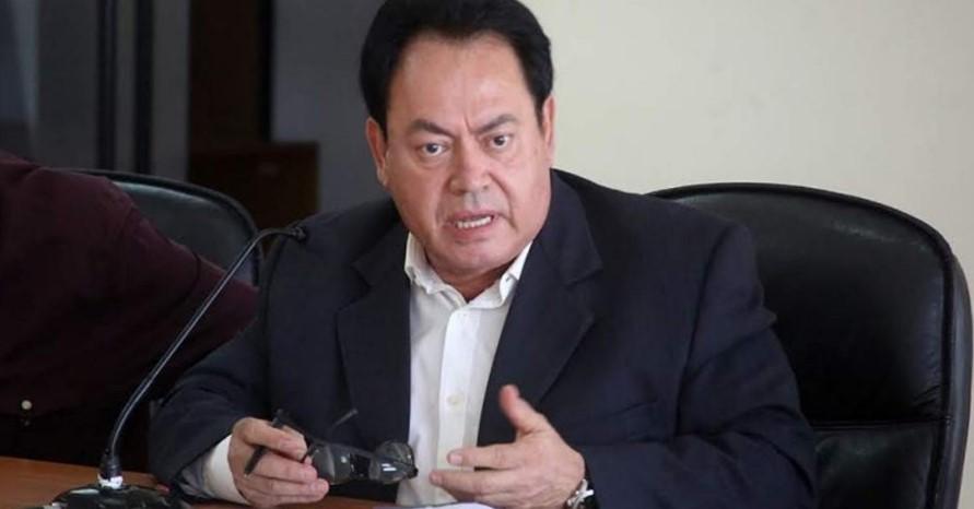 Dip. Alexis Paparoni: Producción en Venezuela no superará el 12%