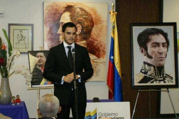 PNUD recibirá fondos del oro venezolano en Banco de Inglaterra para compra de medicinas