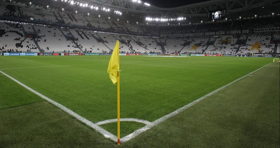 Fútbol italiano regresará el próximo 20 de junio