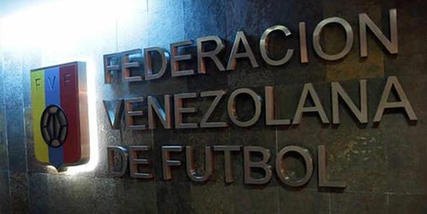 FVF reintegró dinero a personas que compraron entradas al partido de Venezuela contra Paraguay
