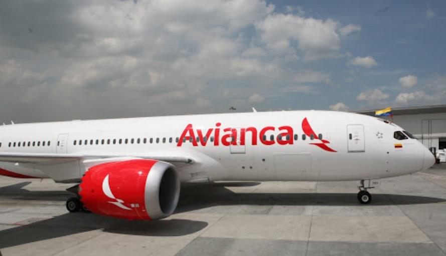 """Aerolínea Avianca se acogió a """"ley de bancarrota"""" en Estados Unidos"""