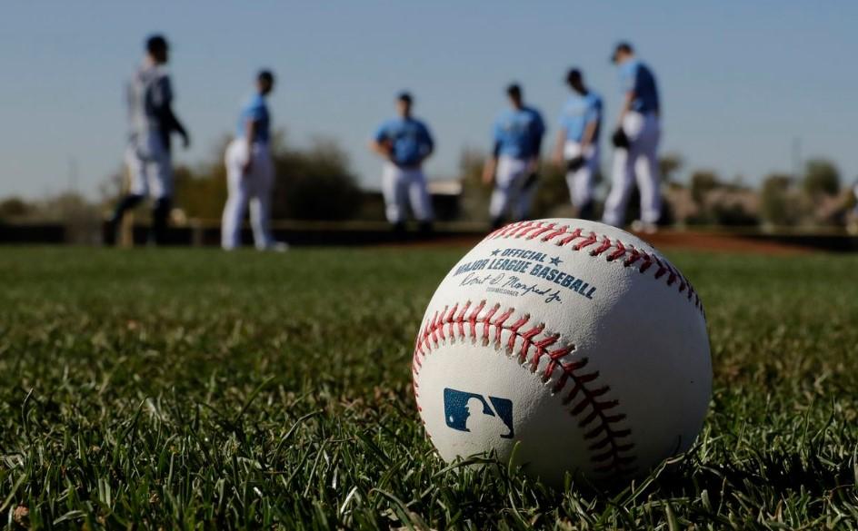 Crisis en el beisbol: 11 equipos de la MLB han despedido jugadores y personal por recortes financieros