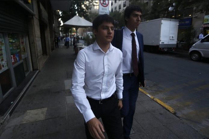 Chile confirmó extradición de ciudadano acusado de asesinar a japonesa