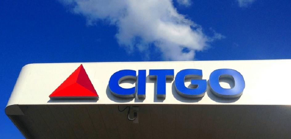 Vecchio: Medidas del Gobierno (E) junto al Tesoro protegen a Citgo