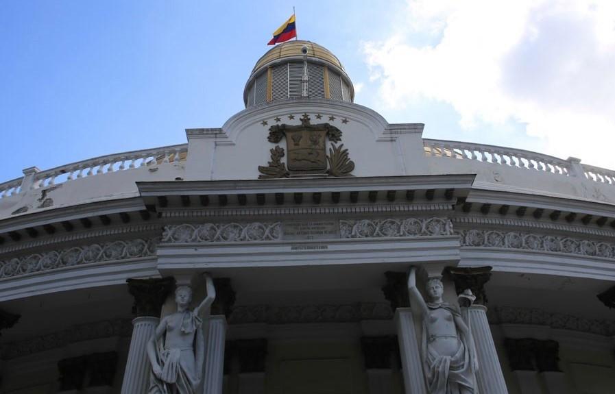 Comisión para Medios de Comunicación de la AN rechazó salida de Directv de Venezuela