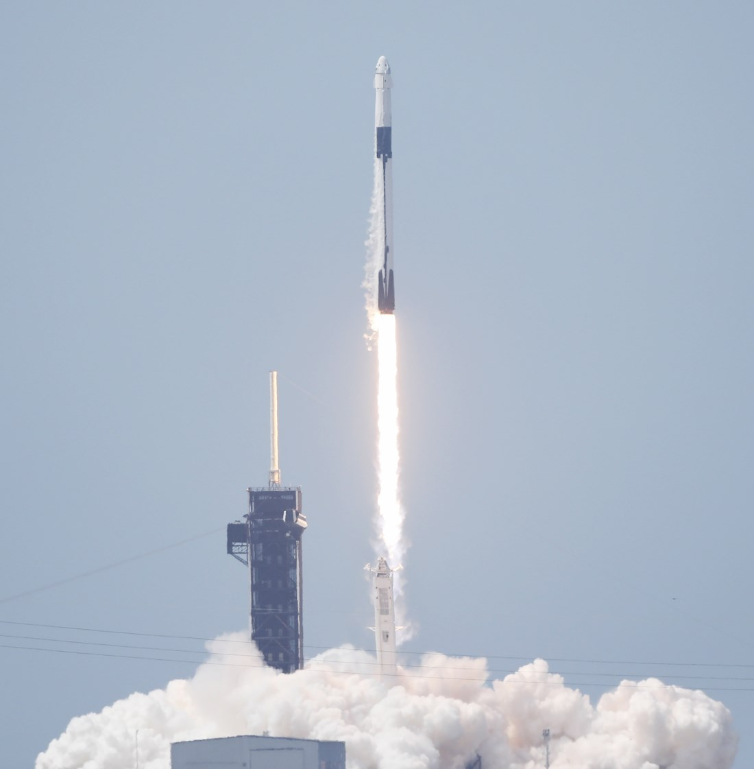 spacex-EEUU