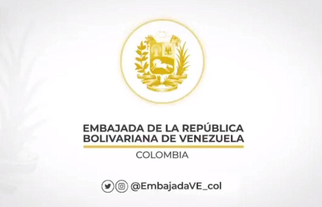 venezuela-embajada