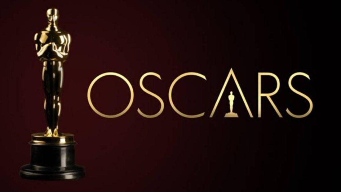 Oscars premios