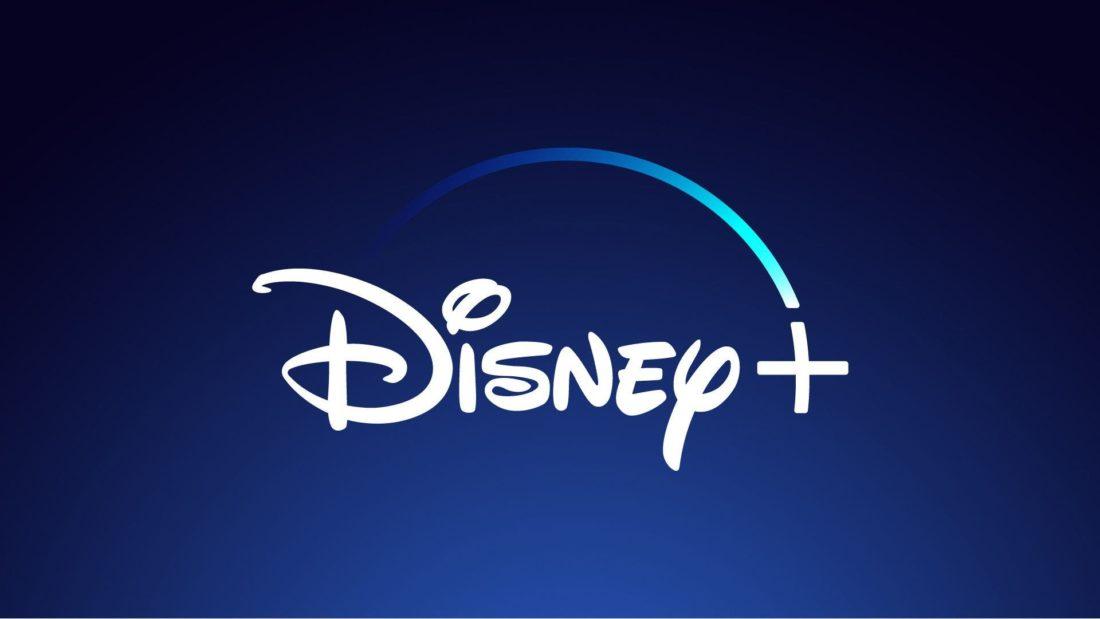 Países de Europa podrán ver Disney+