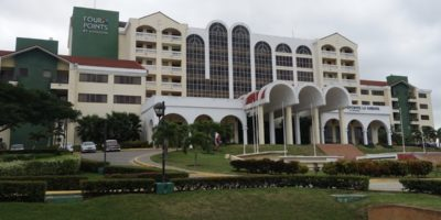 Marriott-forced-to-withdraw-from-Cuba