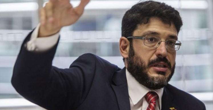 Procurador (E) de Venezuela rechazó recientes actuaciones del TSJ