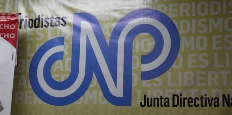 CNP rechazó designación del Premio Aníbal Nazoa por parte de la administración de Maduro