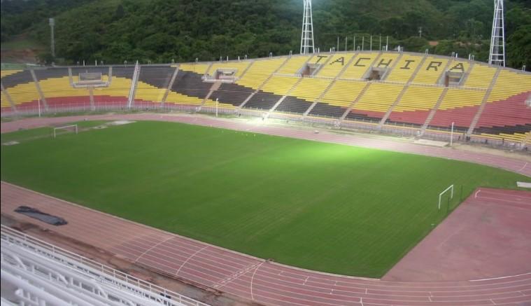 FVF: Fondos del programa evolución han beneficiado a 15 clubes en Venezuela