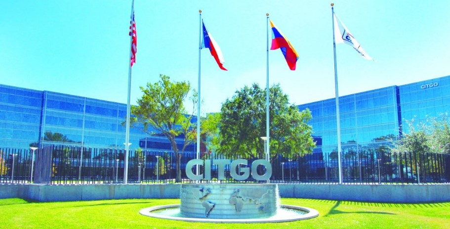 Fundación Simón Bolívar de Citgo autorizó 500.000 dólares para ONG de ayuda a Venezuela