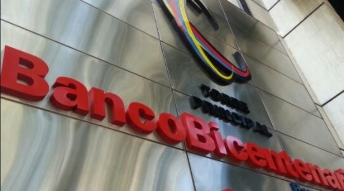 ¿Límite de 200 millones de bolívares? Banco Bicentenario aclaró error en su plataforma