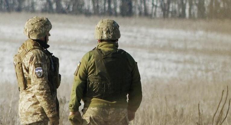 Pentágono renovó asistencia militar de 250 millones de dólares a Ucrania