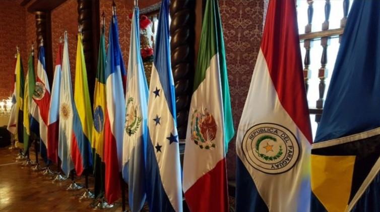 Grupo de Lima rechazó que TSJ de Maduro haya designado nuevo CNE