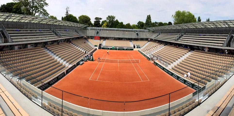 Sin tenis por la pandemia: Copa Davis y Copa Federación pospuestas para 2021