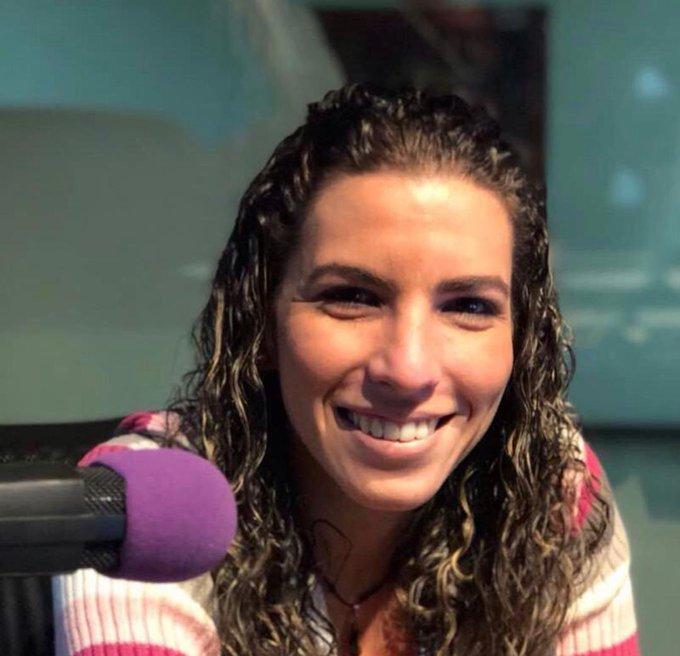 SNTP Carol Romero