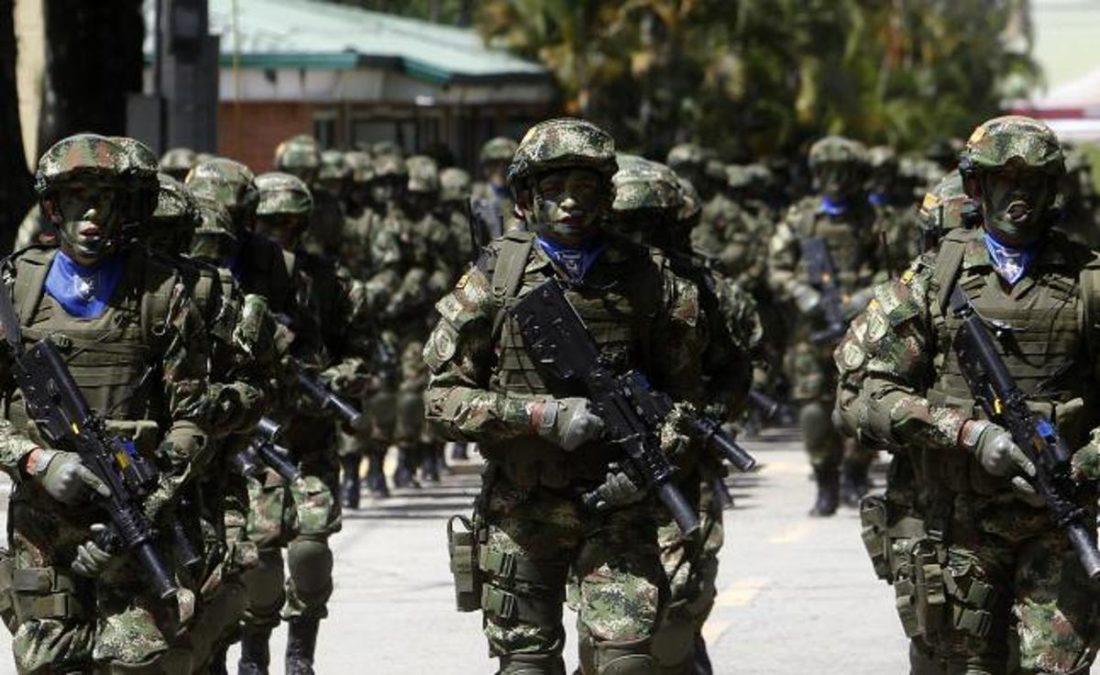 ejército-colombiano