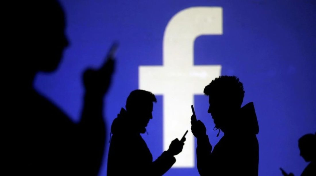Tribunal Federal de Alemania ordenó a Facebook suspender recopilación de datos