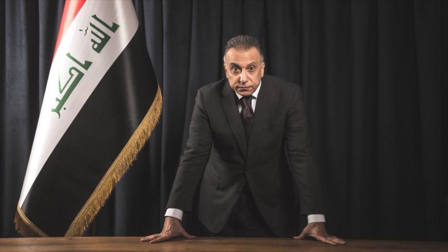 Irak realizará elecciones legislativas el 6 de junio de 2021 cuando se tenían prevista para el 2022
