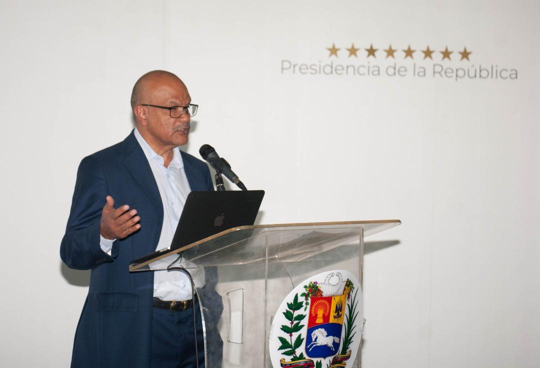 Corte Interamericana de derechos humanos | Humberto Prado