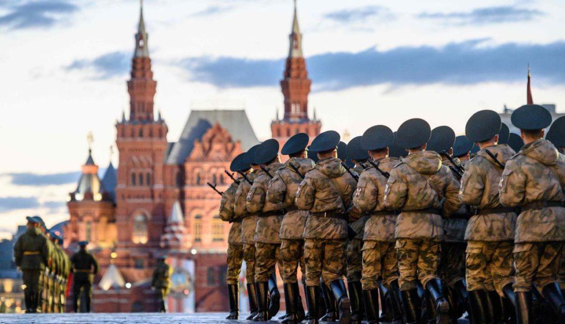 MOSCÚ-atentado