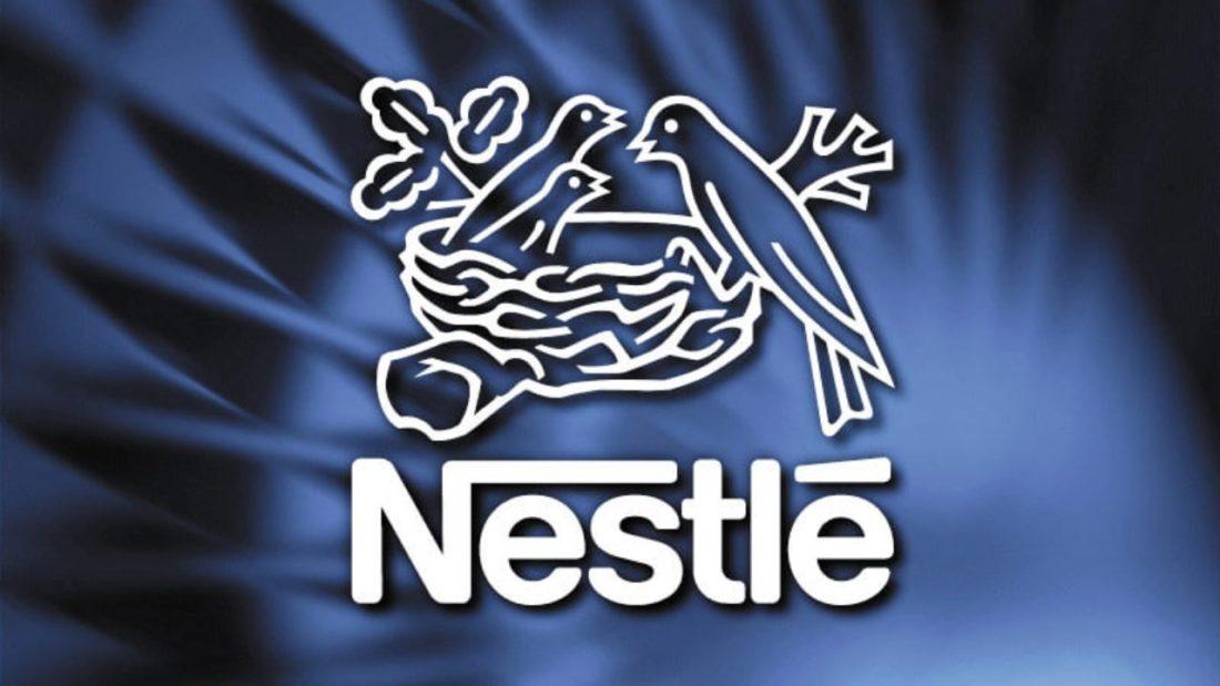 Nestlé creó página web para ofrecer sus productos online con delivery