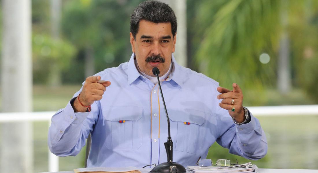 #Covid-19 | Venezuela registró 715 nuevos casos, la cifra más alta desde la llegada del virus