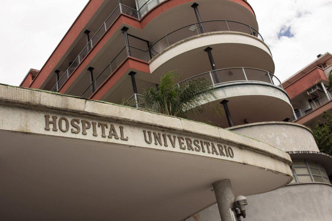 OPS-Hospital