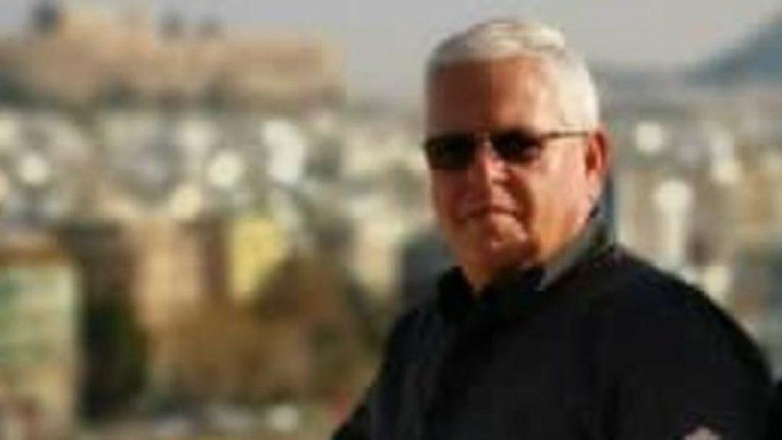 Falleció por Covid-19 Orlando Rondón, secretario de la gobernación de Vargas