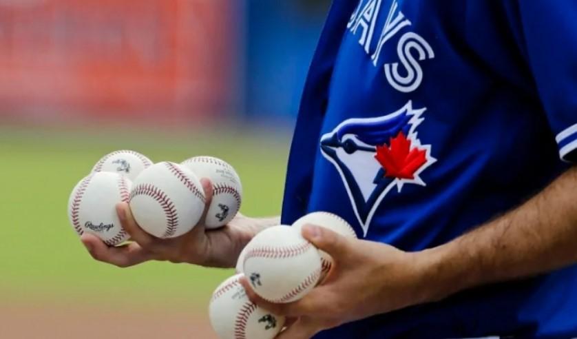 Les negaron el permiso: Azulejos de Toronto no podrán jugar en Canadá