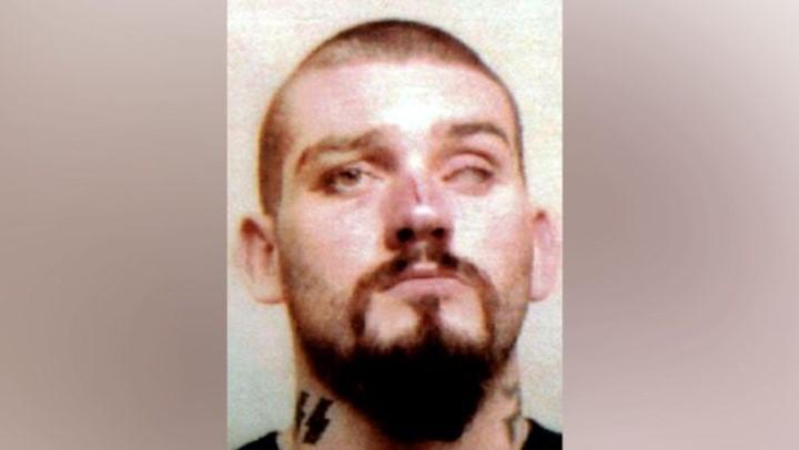 ¿Quién es el primer ejecutado por orden federal en EEUU luego de 17 años?