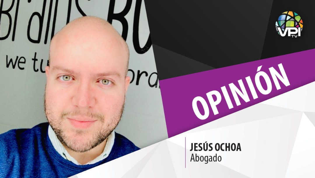 opinion - censura