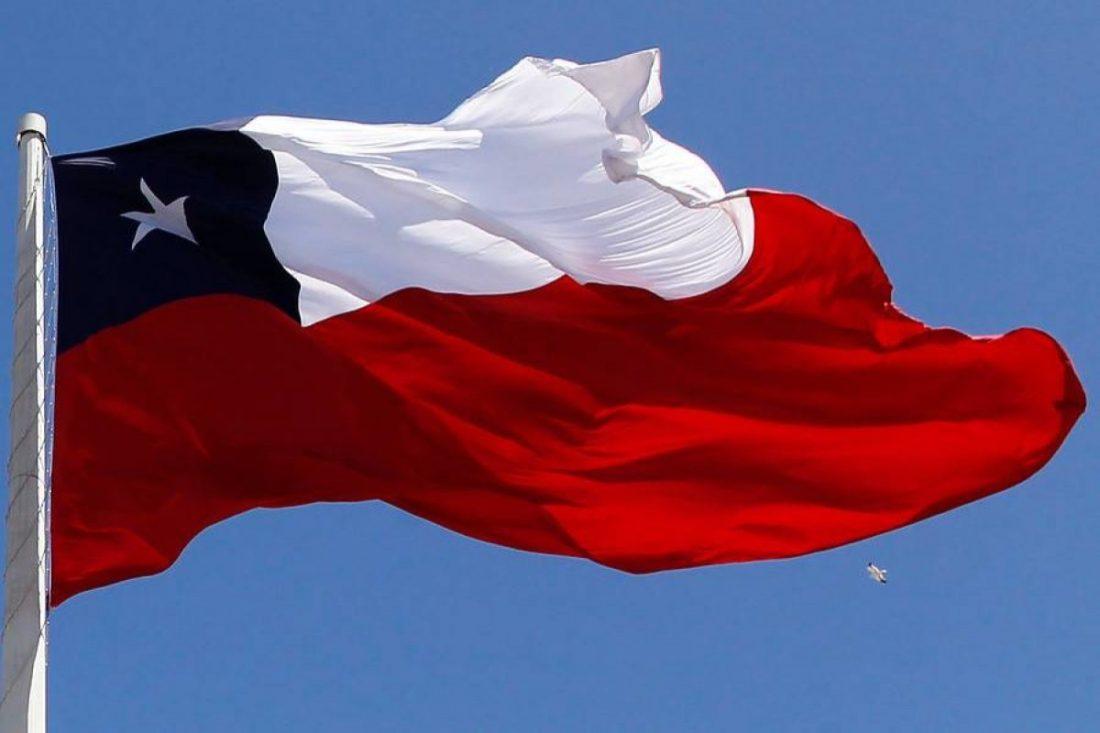 Chile registró 98 muertes por covid-19 y 2.185 nuevos casos