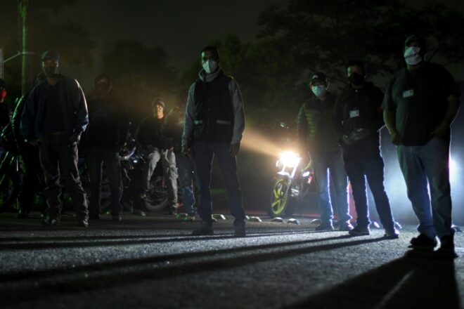 civiles guatemala
