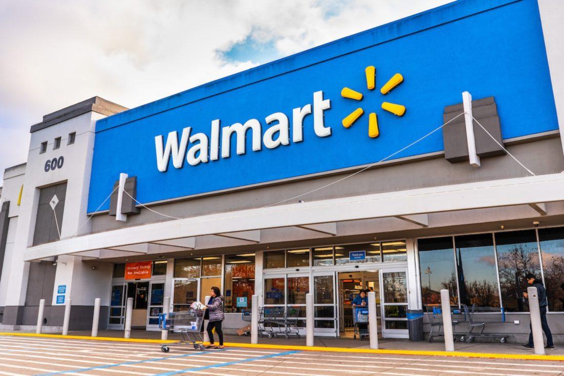 Cerrará sus puertas al público Walmart