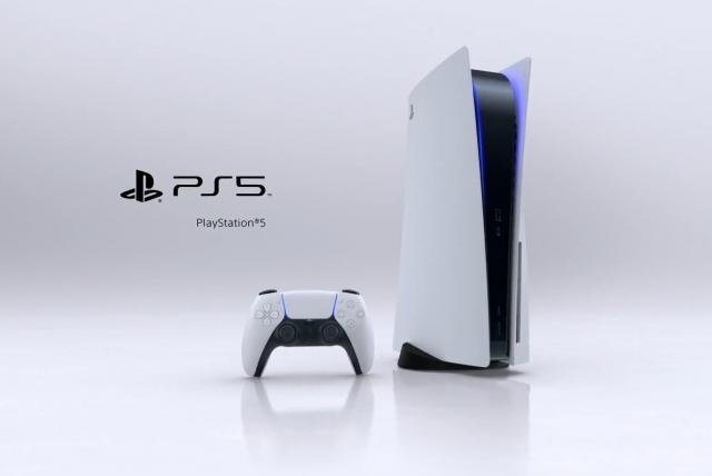 PS5 - PlayStation 5 - Juegos