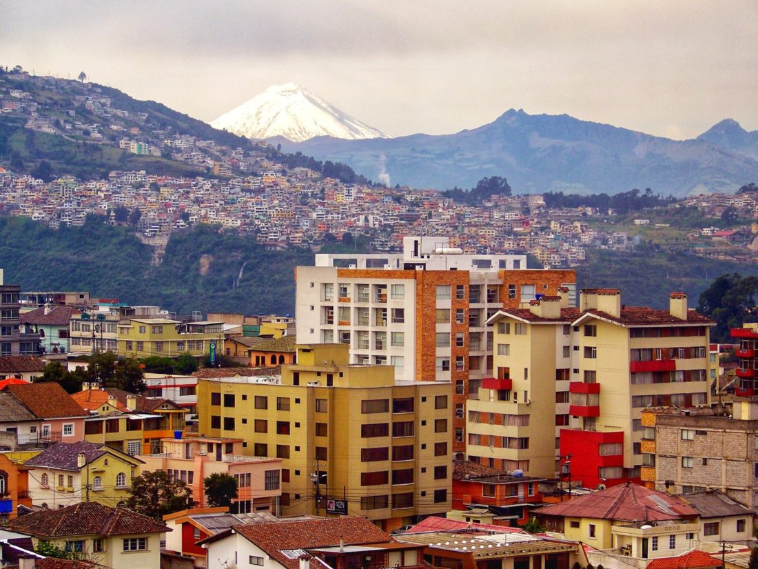 quito_volcan